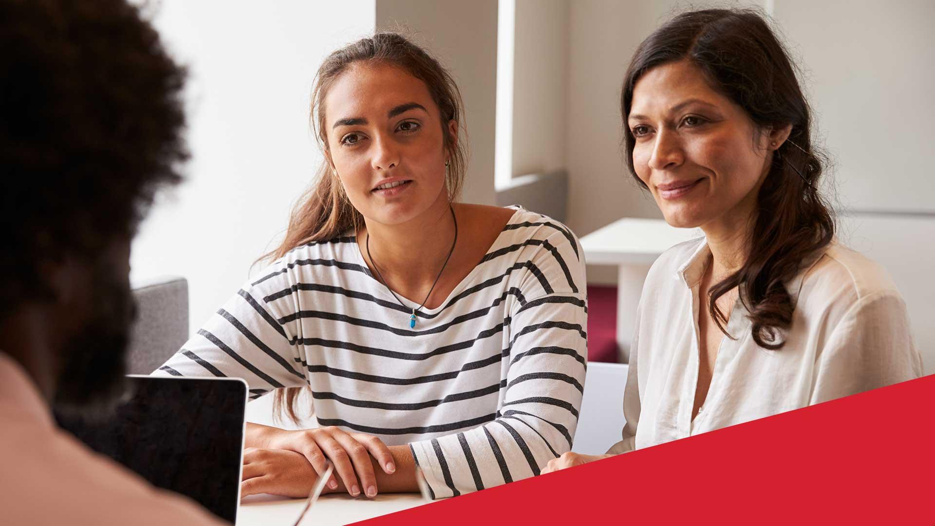 Cambridge Guardian Angels - Parents FAQ's
