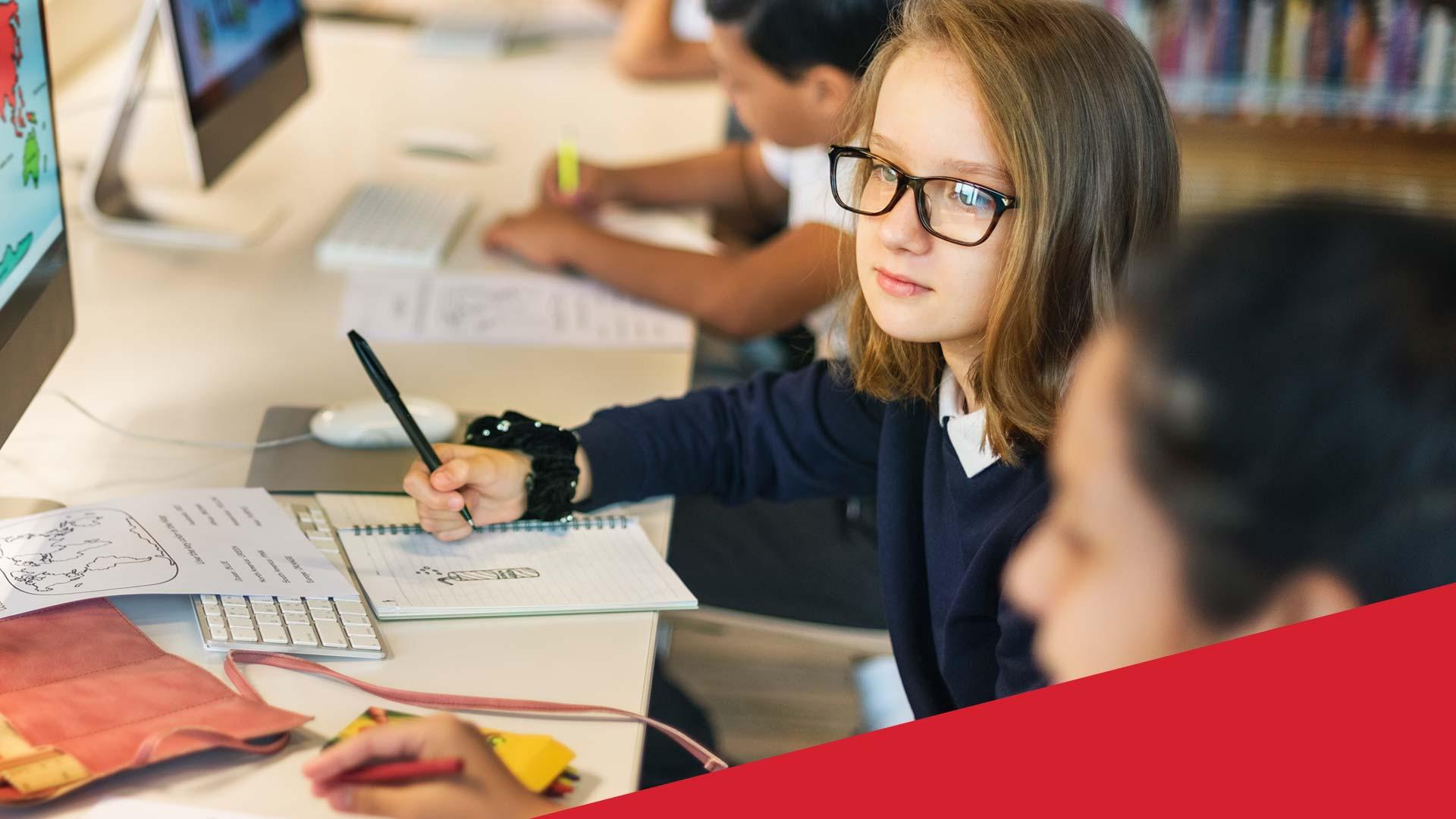 Cambridge Guardian Angels - School Enquiries and Questions